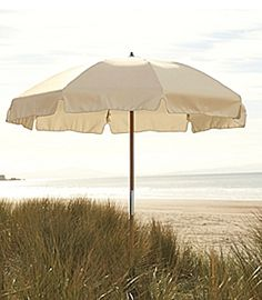 outdoor canopy umbrella http://rstyle.me/n/ivy69r9te
