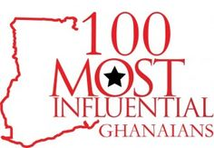 Ghanaians choose most influential personalities   Ghanaians from all walks of life have started nominating various individuals who they consider to have affected our society positively for the 2016 edition of e.tv Ghanas Most Influential Awards. According to organizers since the call to entry was opened in December last year a lot of people have nominated personalities that they feel have been of positive influence to their lives during the year under review. Ghanas Most Influential (GMI)…