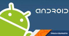 En Malavida tenemos decenas de aplicaciones para que tu smartphone sea mucho mejor! ¿Ya has visto las últimas novedades? http://www.malavida.com/android/