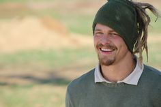 Who's ready for an all new season of #FarmKings?! Pete King is back on FRIDAYS at 10/9c.