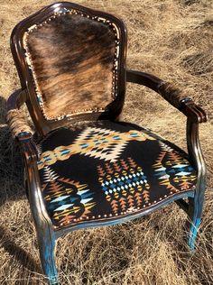 home decor Custom Cowhide Arm Chairs for Sale in Oklahoma City, OK Custom Cowhide Arm Chairs for Sale in Oklahoma City, OK - OfferUp Cowhide Furniture, Log Cabin Furniture, Rustic Wood Furniture, Western Furniture, Home Furniture, Furniture Design, Office Furniture, Outdoor Furniture, Pallet Furniture