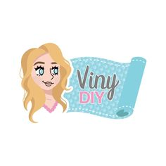 Vanity Facile - Tuto Couture - Viny DIY, le blog de tutoriels et patrons couture et DIY.