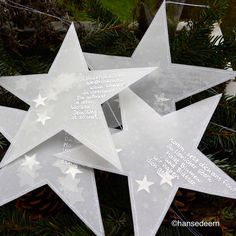 Die 40 Besten Bilder Von Weihnachtskarten Christmas Cards