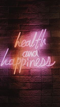 Iphone Wallpaper - Yeah stay healthy in this hot season and be happy cause you are suwar 😛🤗 - Wallpaper Engine Neon Wallpaper, Wallpaper Quotes, Wallpaper Backgrounds, Aesthetic Wallpapers, Aesthetic Iphone Wallpaper, Murs Roses, Neon Signs Quotes, Neon Led, Neon Words