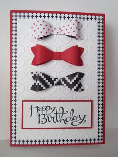 Bday Cards, Birthday Cards For Men, Male Birthday, Homemade Birthday Cards, Homemade Cards, Hand Made Greeting Cards, Masculine Birthday Cards, Spellbinders Cards, Stamping Up Cards