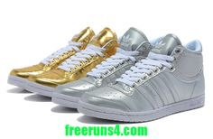 Anti-fraud - The North Face Cheap Adidas Shoes, Nike Shoes, Skate Shoes, Top Ten, Shoe Collection, Nike Free, The North Face, Fashion Shoes, High Top Sneakers