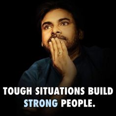 Pawan Kalyan, president of Janasena party Power Star, Vijay Devarakonda, Presidents, Memes, Party, People, Fiesta Party, Meme, Jokes