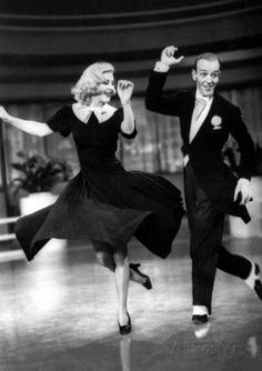 New Tap Dancing Ginger Rogers Ideas Swing Dancing, Ballroom Dancing, Girl Dancing, Dancing Couple, Fred Astaire, Ginger Rogers, Bob Marley, Tap Dance Quotes, Dancing Quotes