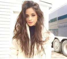 Camila Cabello Still In Love With Austin Mahone Despite The Fact That He Is Dating Becky G Now? - http://oceanup.com/2015/03/22/camila-cabello-still-in-love-with-austin-mahone-despite-the-fact-that-he-is-dating-becky-g-now/