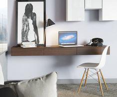 New home office chair bureaus 69 ideas Bureau Design, Console Design, Home Office Layouts, Home Office Organization, Home Office Chairs, Office Decor, Office Sofa, Bedroom Sets, Living Room Bedroom