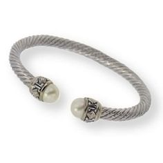 1000 images about jewelry on pinterest cape cod for Cape cod fish bracelet
