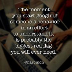 Toxic Relationships and Narcissists Narcissistic People, Narcissistic Mother, Narcissistic Behavior, Narcissistic Sociopath, Narcissistic Personality Disorder, Narcissist Victim, Narcissist Quotes, Great Quotes, Me Quotes