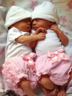 Two Precious lil pretty black baby girls. Description from pinterest.com. I searched for this on bing.com/images