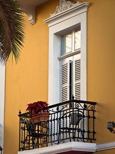 Hotel Madrid  Las Palmas de Gran Canaria.