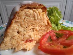 *25 DELICIOSAS RECEITAS COM FRANGO* Tempero de Frango Assado de Padaria http://www.culinariareceitas- grupo.com.br/2008/03/tempe...