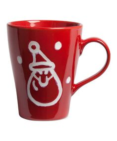 Take a look at this Magical Christmas Mug by tag on #zulily today!  sc 1 st  Pinterest & Take a look at this Magical Christmas Bowl Set by tag on #zulily ...
