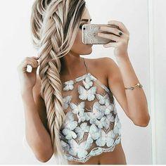 Via @dollgoals✔ . . . . #londonfashion #germanfashion #parisfashion #newyorkfashion #italianfashion #norwaygirls #swedengirls #dutchgirls #bags #shoes #makeup #jewelry #chic #frenchgirls #outfit #getnicefashion #brazilfashion #love #cute #germanfashionblogger #europeangirls