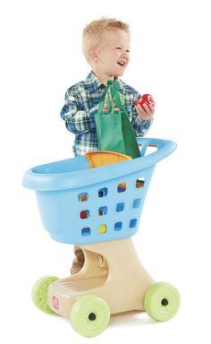 Bargain hunter. #gift #toy #Kohls Toddler Boy Toys, Toys For Boys, Plastic Laundry Basket, Kohls, Kids Playing, Entertaining, Creative, Gifts, Little Boy Toys