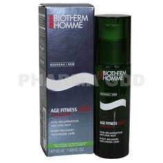 Remportez des soins Biotherm Homme http://trucsdemec.fr/2014/08/03/concours-inside-remportez-soins-biotherm-homme/