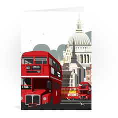 Dave Thompson Wholesale Greeting Cards at StarEditions.com