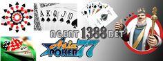 MA1388 merupakan Web Support Agent1388bet yang adalah Agen Bola dan Agen SBOBET IBCBET untuk Taruhan Bola, Judi Bola serta Casino Online 338A aman terpercaya.