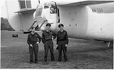 The Airspeed Oxford was a multi-engine three-seat advanced trainer monoplane used as a military trainer by the RAF in the The Oxford was. Master Sergeant, Flying Boat, Battle Of Britain, Ww2 Aircraft, Aircraft Pictures, Submarines, Commonwealth, World War Two, First World