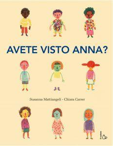 Susanna Mattiangeli i Chiara Carrer (Siruela) Tapas, Movie Posters, Products, To Tell, Shape, October, Historia, Film Poster, Popcorn Posters