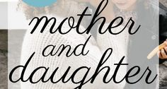 The 70 Best Mother Daughter Songs, 2019 Mother Daughter Wedding Songs, Birthday Wishes For Daughter, Mother Daughter Quotes, 50th Birthday, Wedding Song List, Wedding Poems, Wedding Music, Dream Wedding, Mothers Quotes To Children