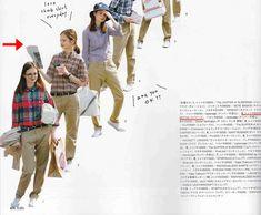 雑誌「FUDGE(ファッジ)」系のファッションが好きな人 | ガールズちゃんねる - Girls Channel -
