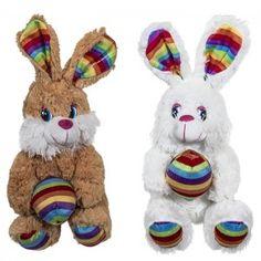 Trelane Mas Teddy Bear, Toys, Animals, Activity Toys, Animales, Animaux, Clearance Toys, Teddy Bears, Animal