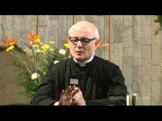 Como vivir la Misa - Padre José Antonio Fortea