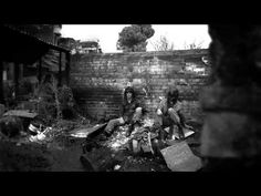 Recreating Photographs From The Vietnam War - Hue City, Don McCullin 1968