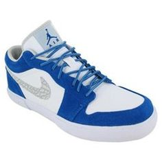 Jordans.... Certainly adding those to the Christmas List! Under $100!http://wkup.co/cash_back/NzkxNzQ0ODI2/MTE0ODcwMQ==