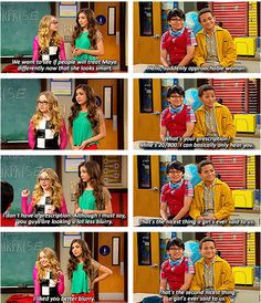 "#GirlMeetsWorld 1x09 ""Girl Meets 1961"""