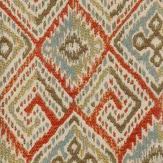 ALEXI MULTI - Magnolia Companies - Fabrics - Furniture - Hardware