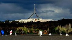 Canberra the best place to live, in the world's best country: OECD.
