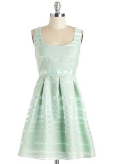 Crown Julep Dress