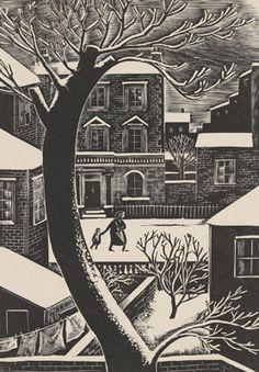 London Snow - Iain MacNab                                                                                                                                                                                 More