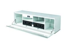 TV möbler med förvaring - smart & smidigt http://www.vallaste.se/sv/12-tv-m%C3%B6bler-tv-b%C3%A4nkar