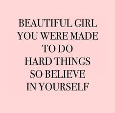 36 Motivational Quotes For Success self love tips. self love quotes. self love inspiration. self love affirmations. self acceptance. Motivacional Quotes, Great Quotes, Quotes To Live By, Inspirational Quotes For Daughters, Motivational Quotes For Girls, Never Give Up Quotes, Inspirational Quotes Music, Quotes For Motivation, You Are Strong Quotes