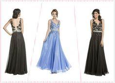Prom dress gown evening dress#mpl11