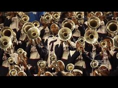 1000+ images about HBCU BAND LIFE! on Pinterest | Marching bands, Drum ...