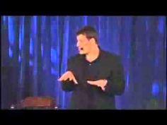 Tony Robbins on the Power of Focus