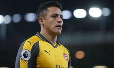 Arsenal must sell this star if he doesn't change his ways - Charlie Nicholas   via Arsenal FC - Latest news gossip and videos http://ift.tt/2jl5OX5  Arsenal FC - Latest news gossip and videos IFTTT
