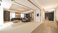 Ligne Roset, Bratislava, Living Rooms, Divider, Furniture, Home Decor, Lounges, Decoration Home, Room Decor