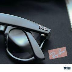 Óculos de sol Ray-Ban #rayban #sunglass #oculos