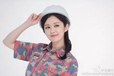 Jang Na Ra Philippines ( Korean Celebrities, Celebs, Jang Nara, Asian Skincare, Korean Actresses, Korean Beauty, Beauty Skin, Philippines, Routine