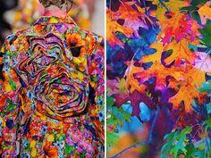 fashion-nature-liliya-hudyakova-19__700