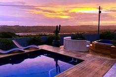 Sergel's Luxury Holiday Home - Glen Eden Accommodation. Glen Eden, Luxury Holidays, Cottage, River, Outdoor Decor, House, Beautiful, Home Decor, Homemade Home Decor