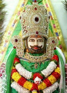 8k Wallpaper, Wallpaper Gallery, Photo Wallpaper, Shree Krishna Wallpapers, Lord Hanuman Wallpapers, Wallpaper Free Download, Wallpaper Downloads, Full Hd Photo, Baba Image